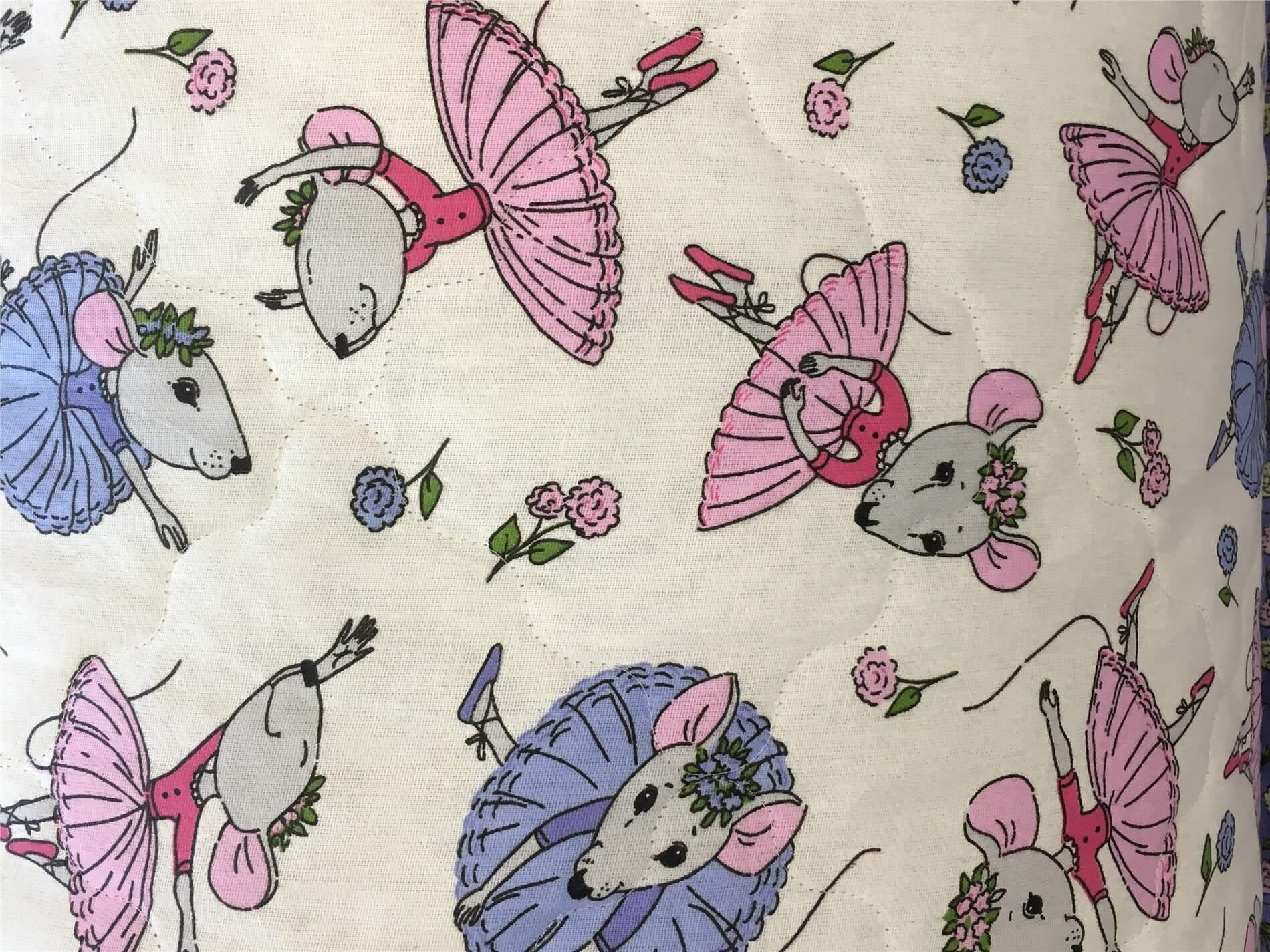 Купить недорогое одеяло в москве