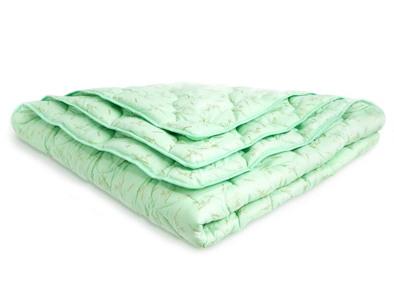 Одеяло Бамбук (Лето) от DreamLine