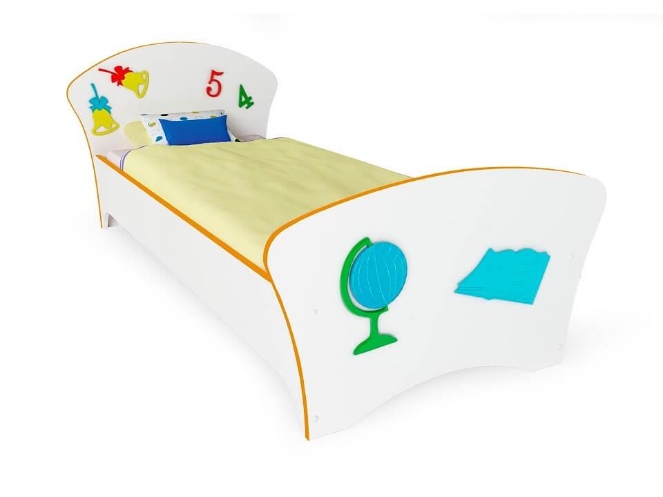 Кровать картинки