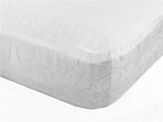 Кроватка постельное белье